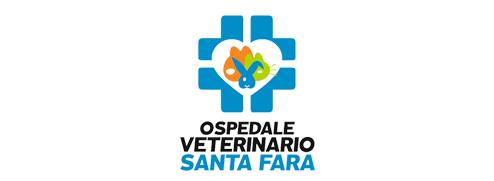 Santa Fara Ospedale Veterinario, Bari